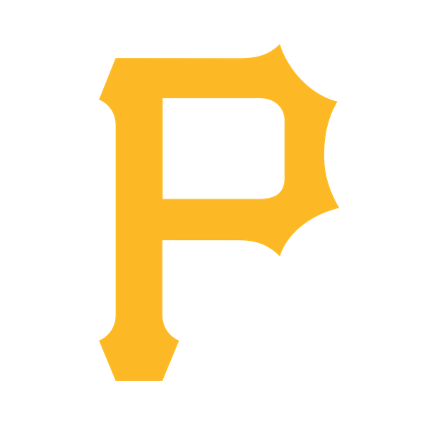 77a12f8cf Pittsburgh Pirates Baseball News | TSN