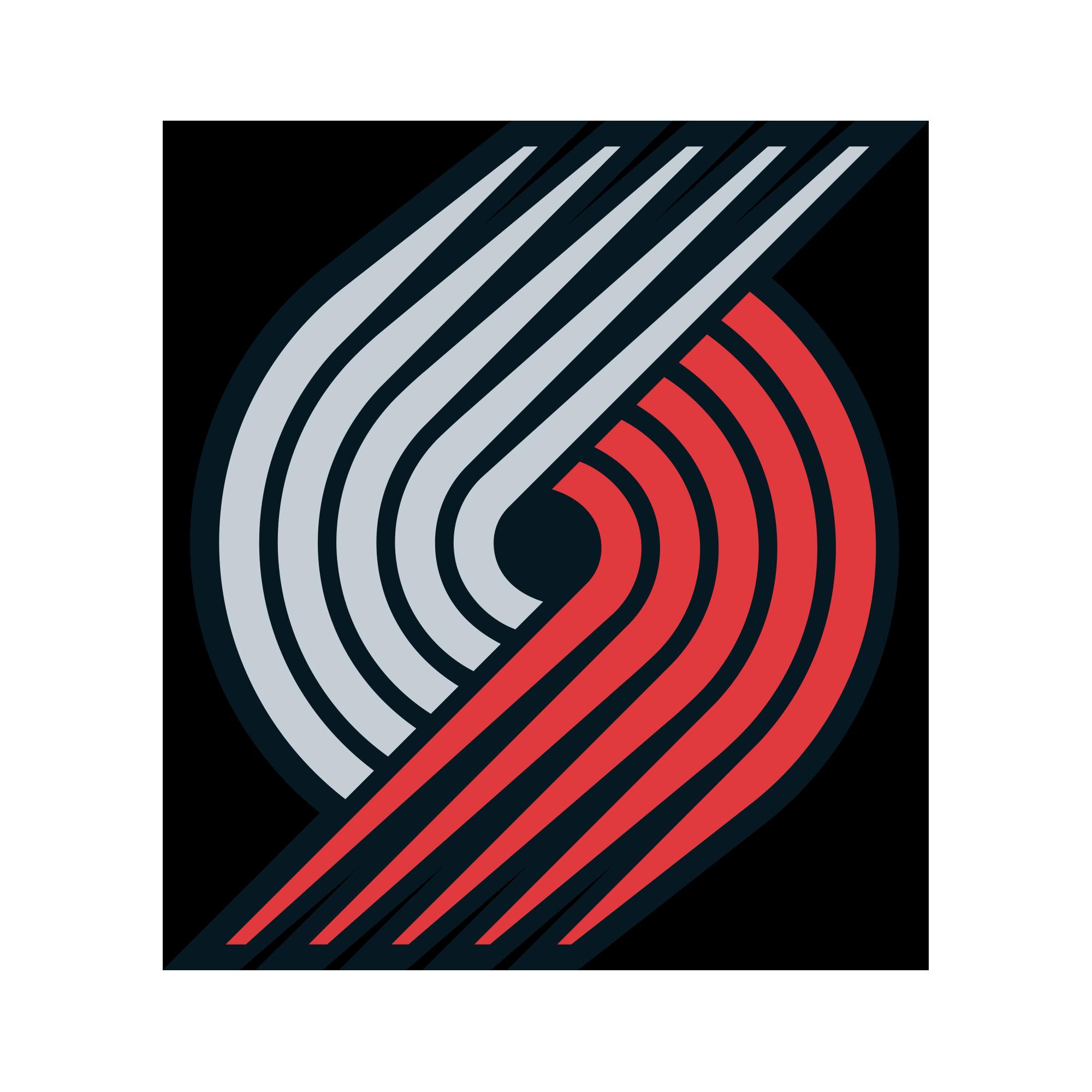 Portland Blazers Ranking: NBA Power Rankings