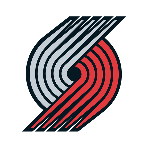 Portland Trail Blazers Basketball: Portland Trail Blazers Basketball News