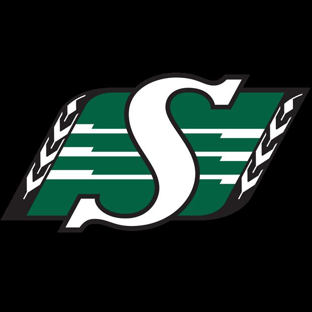 Saskatchewan Roughriders Football Schedule | TSN