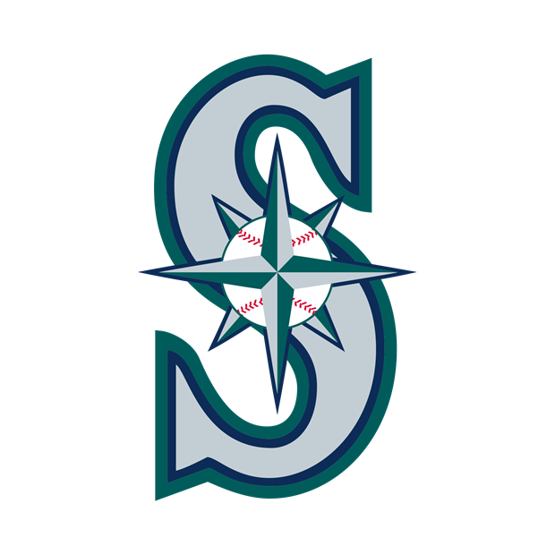 Seattle Mariners Baseball News Tsn