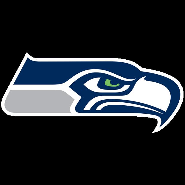 Seattle Seahawks Football News | TSN