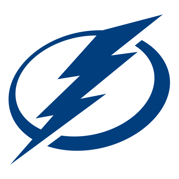 Tampa Bay Lightning Hockey News Tsn