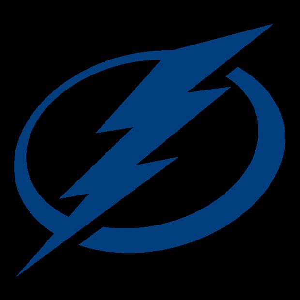 Tampa Bay Lightning Hockey News Tsn
