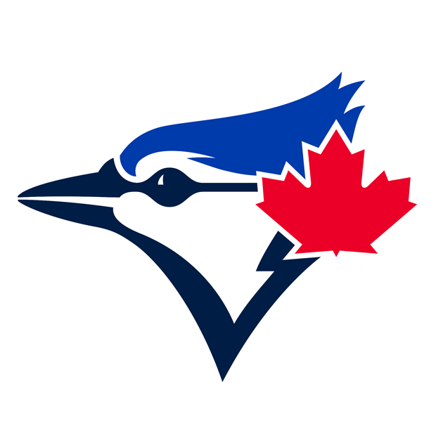 Toronto Blue Jays Baseball News Tsn