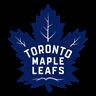 http://tsnimages.tsn.ca/ImageProvider/TeamLogo?seoId=toronto-maple-leafs&width=96&height=96