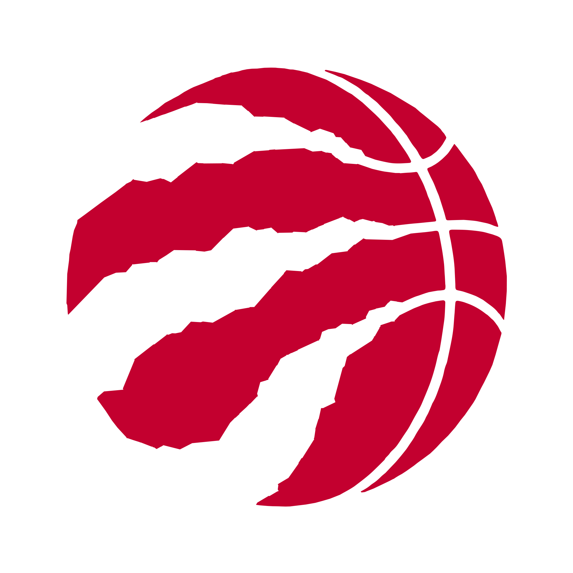 Toronto Raptors Basketball News | TSN