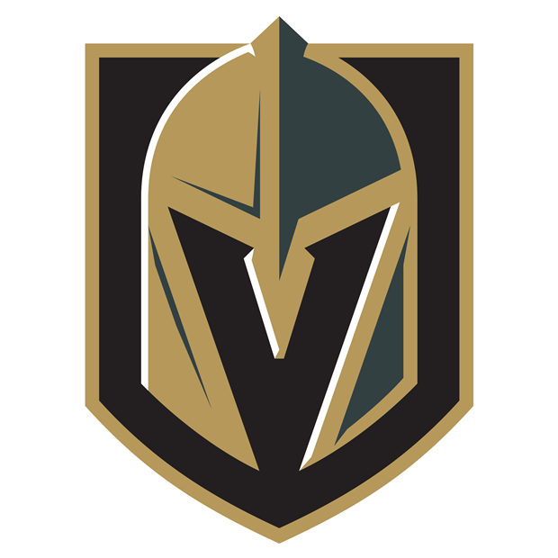 dd9e35eb3cd Vegas Golden Knights Hockey News | TSN