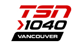 TSN 1040 shows List