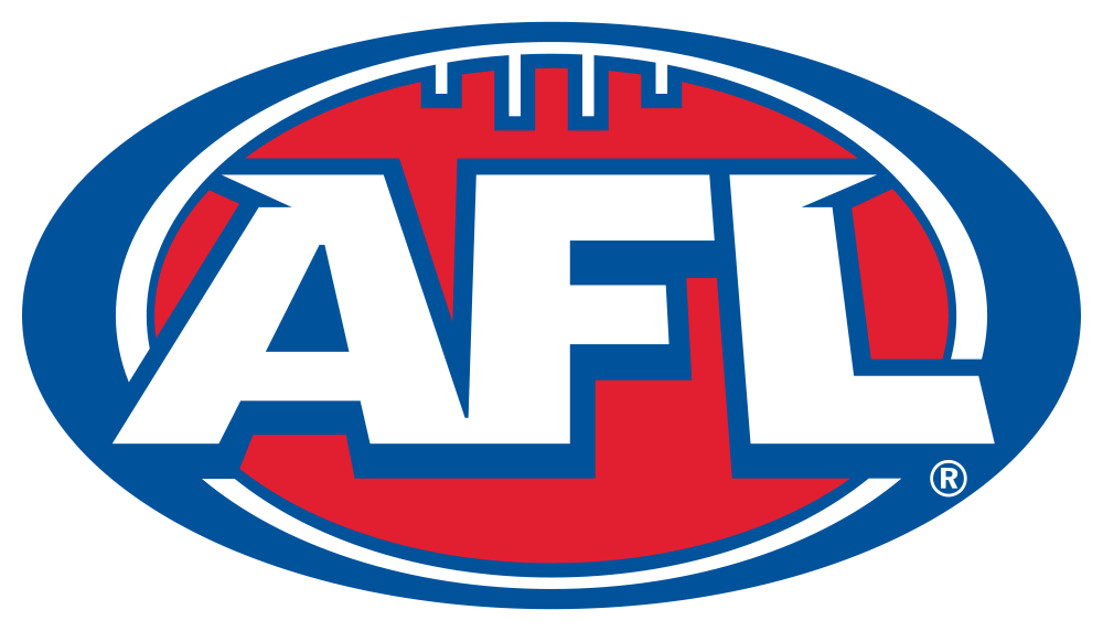 Australian Rules Football: Geelong vs. Melbourne