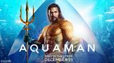 WIN PASSES TO AN ADVANCE SCREENING OF AQUAMAN