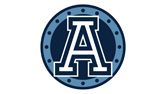 WIN TICKETS TO SEE ARGOS VS TIGER-CATS