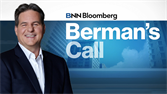 Berman's Call