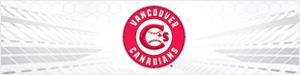 Vancouver Canadians vs. Tri City Dust Devils