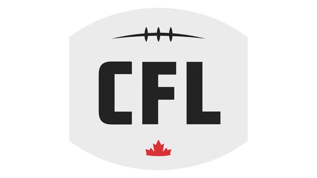 Winnipeg 1290 Shows list