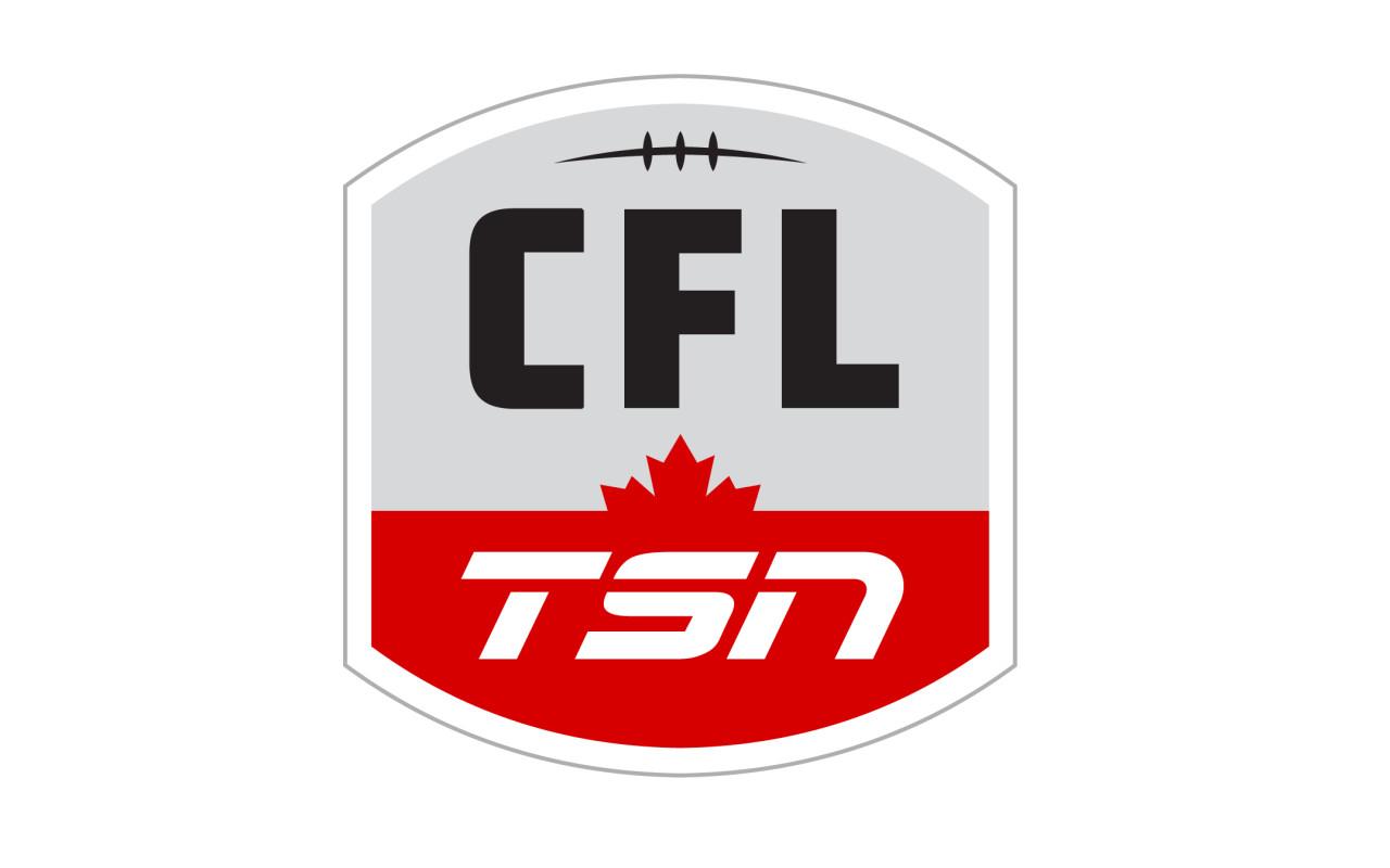Friday Night Football – Live Mic Game: Redblacks vs. Blue Bombers