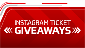 INSTAGRAM TICKET GIVEAWAYS