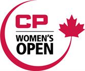 WIN TICKETS TO THE CP WOMEN'S OPEN