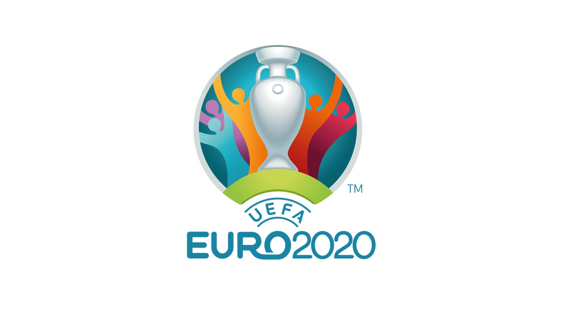 2020 Euro Qualifying: Matchday 9