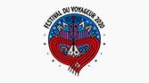 FESTIVAL DU VOYAGEUR (FEB. 14-23)