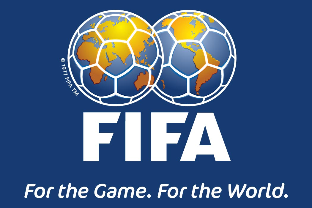 FIFA Men's U-17 World Cup: Semifinal #1 - Mexico vs. Netherlands