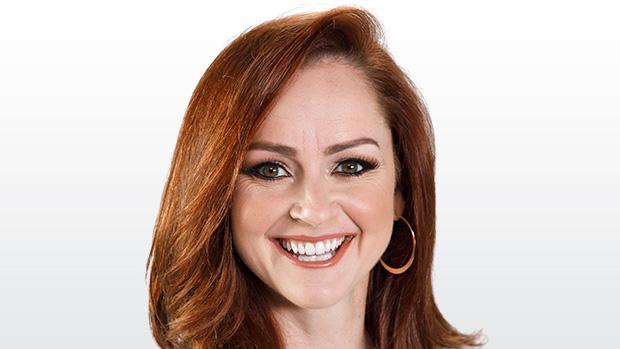 Kate Beirness - Sports News, Opinion, Scores, Schedules | TSN