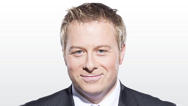Kristian Jack - Sports News, Opinion, Scores, Schedules | TSN