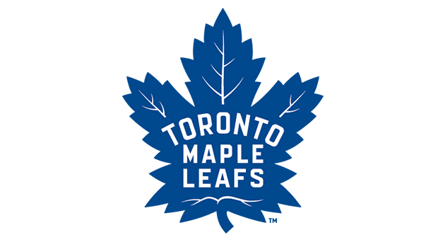Toronto Maple Leafs Games