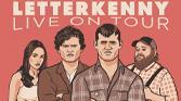 LETTERKENNY LIVE (MAR. 31)
