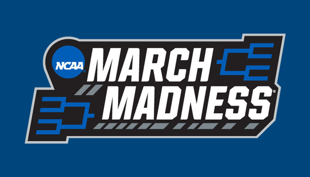 NCAA March Madness: Second Round