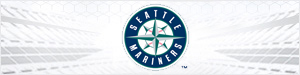Seattle Mariners vs Texas Rangers