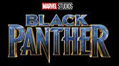 ADVANCE SCREENING: BLACK PANTHER IN 3D (FEB 8, 2018)