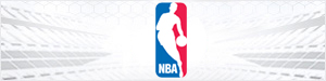 NBA: LA Lakers at Boston Celtics