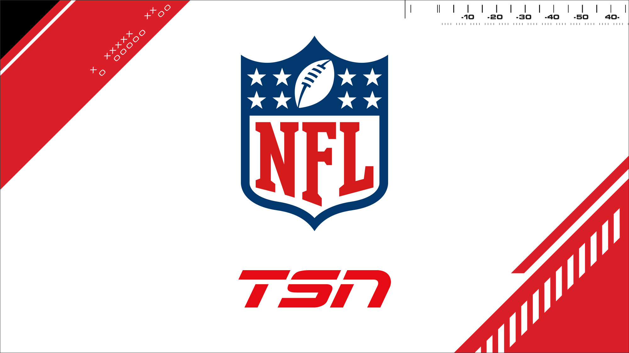 TSN Direct - Live Stream Sports including CFL, NFL, MLS, MLB, Nascar