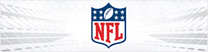 NFL: New England at LA