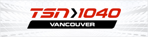 Vancouver Giants vs. Spokane Chiefs
