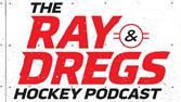 The Ray & Dregs Hockey Podcast