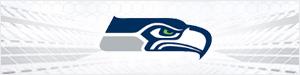 Seattle Seahawks vs. Dallas Cowboys