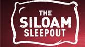SILOAM SLEEOUT (SEPT 26 & 27)