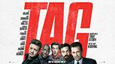 TAG ADVANCED SCREENING (JUNE 13)