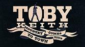 TOBY KEITH (JUL. 23, 2021)