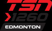 Edmonton 1260 Shows list
