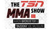 The TSN MMA Show