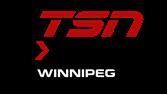 Winnipeg 1290