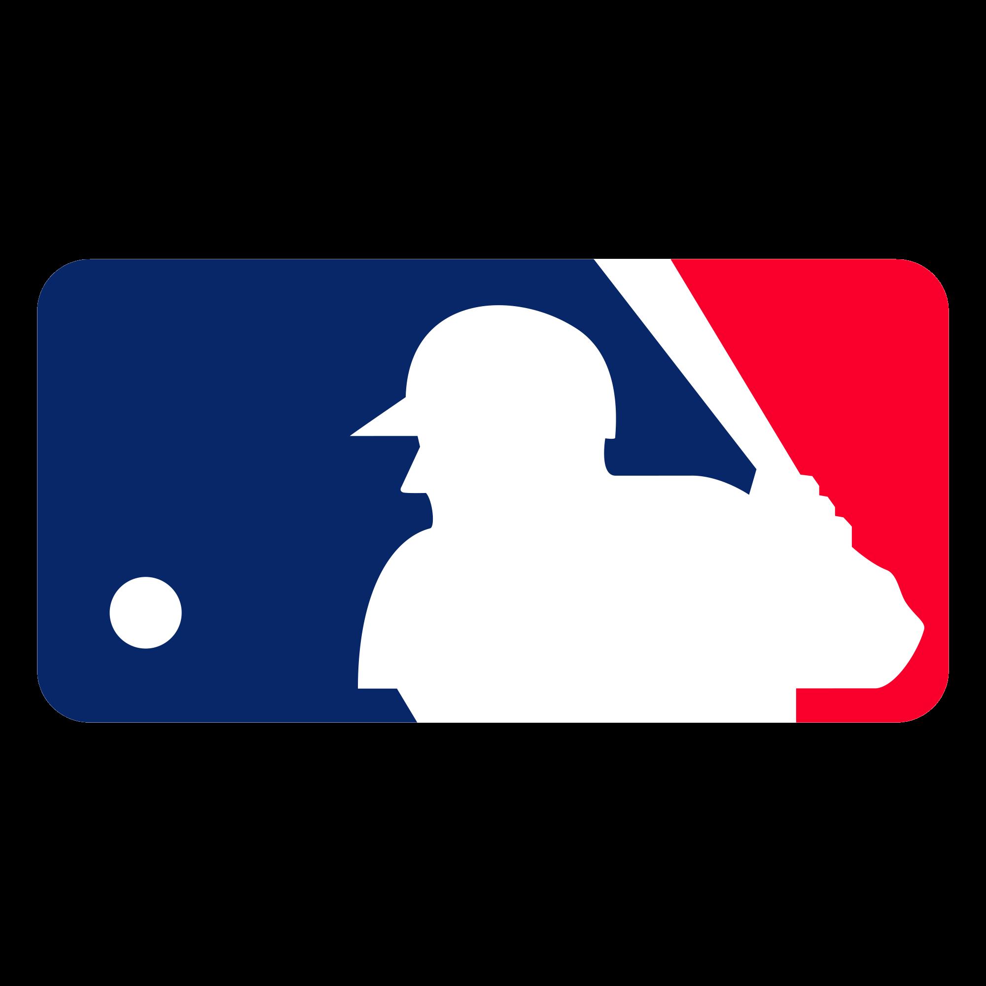 MLB Headlines