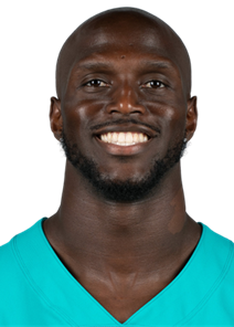Jason McCourty