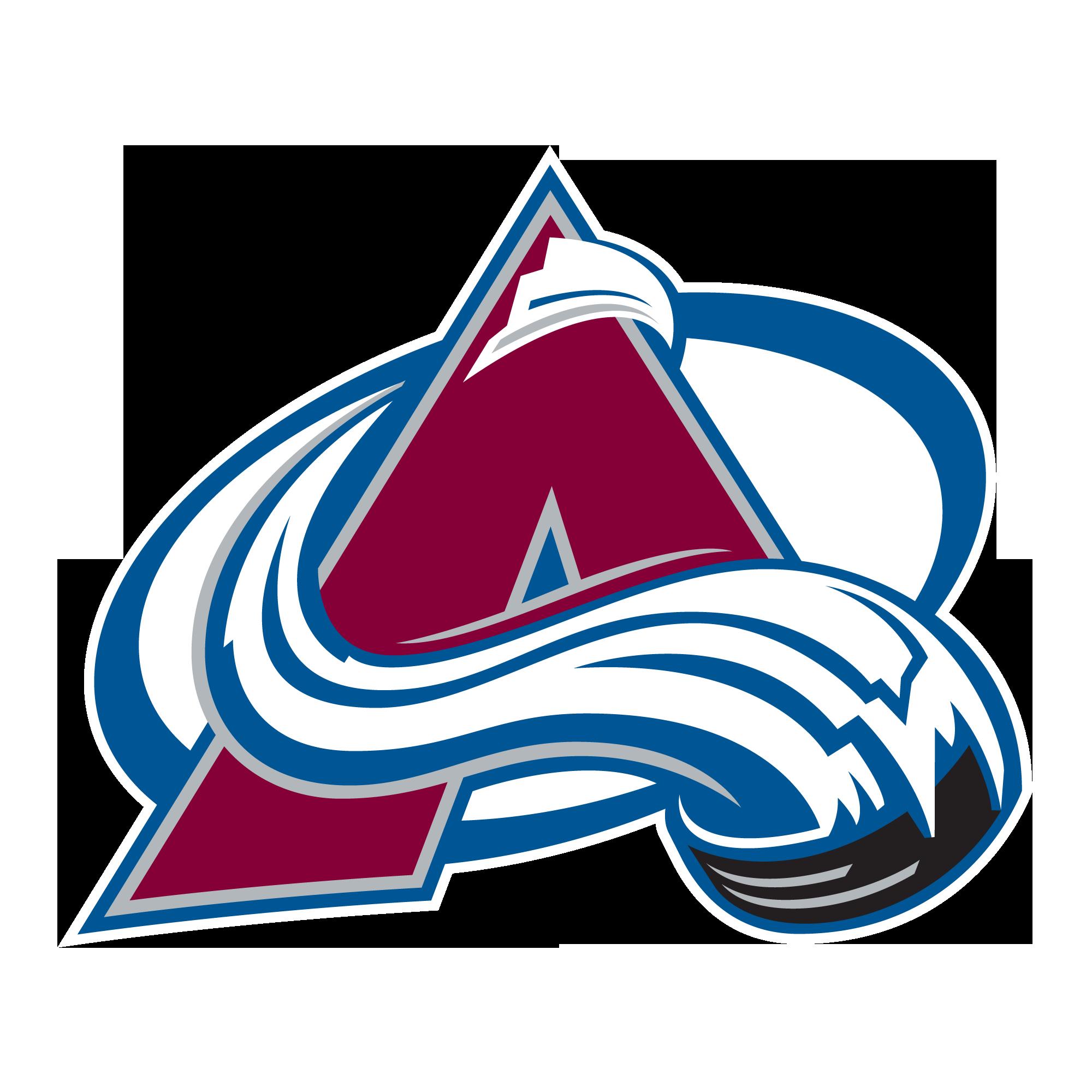 Lightning start on top of NHL Power Rankings - Article - TSN