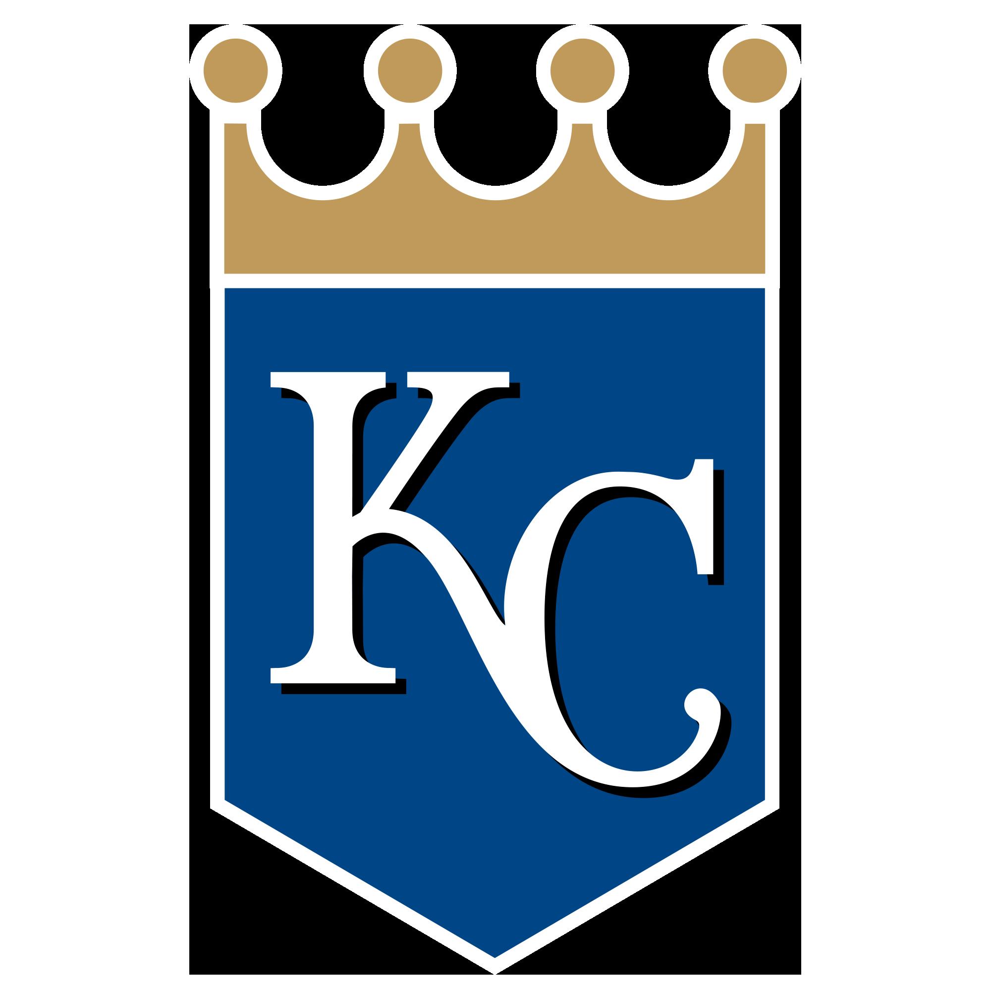 kansas city royals baseball news | tsn