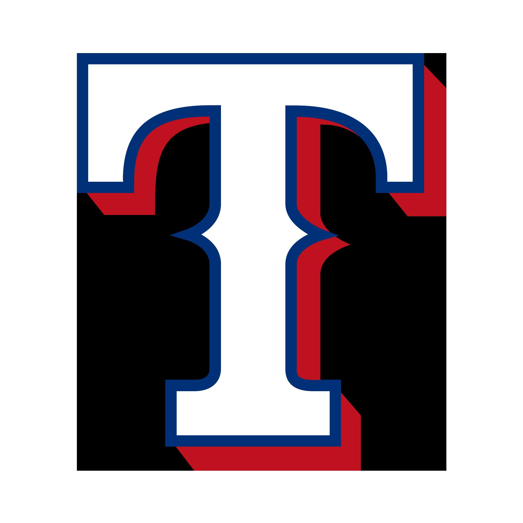 jays  astros  mets rising in mlb power rankings tsn ca mets script logo font Mets Logo Clip Art