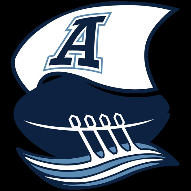 Toronto Argonauts Football News | TSN